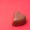 え、手作りチョコはダメなの?バレンタインのプレゼントベスト3