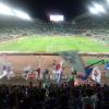 まるで天国と地獄。サッカー日本代表の歴史を作ったベストマッチ5
