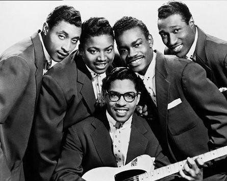 The_Moonglows_1956