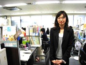 01-2_suzuki-thumb-280xauto-66477