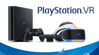 「PlayStation®VR(通称 PS VR)」発売!!仮想現実の可能性を考えてみた~思い出の中のあの人に会えたりして・・・?!