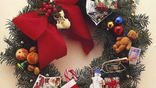 ハロウィンが終わったらクリスマス・・・今年のプレゼントは何にする?