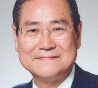 自民党たばこ議員連盟会長の野田たけし(野田毅)氏・熊本2区が気になって仕方ない・・・