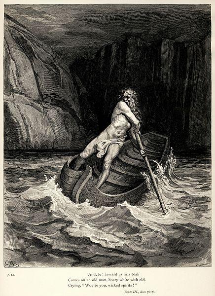ギュスターヴ・ドレの画像 p1_7