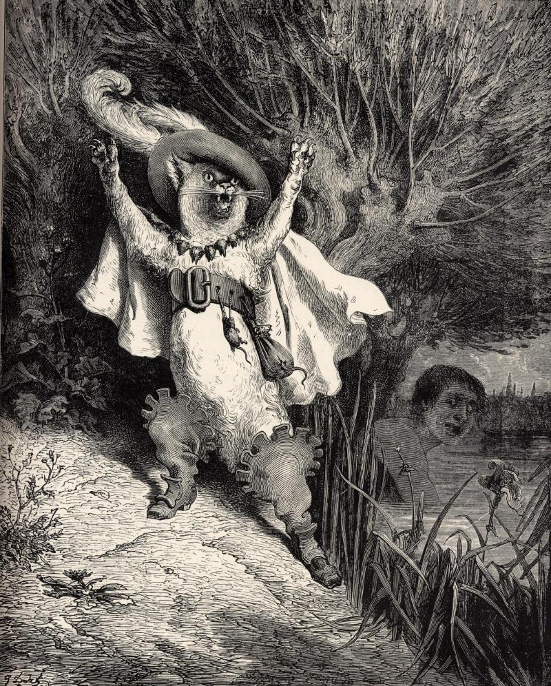 ギュスターヴ・ドレの画像 p1_10