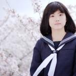 すべて網羅![保存版] 昭和から平成の卒業ソング そして、くまちゃんのベスト3は?!(その3 くまちゃん編)