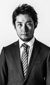 RF_nakata_big