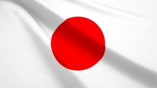 謎の団体「日本会議」とは?出版停止の関連本がAmazonで高騰・・・。