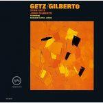 名盤『ゲッツ/ジルベルト』!今夏、リオデジャネイロにジョアンのギターは流れるか?