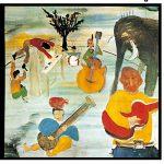 [CD] 『ミュージック・フロム・ビッグ・ピンク』また再発!でも、リチャード・マニュエルの哀しい歌が僕は好き。