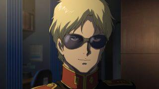 『機動戦士ガンダム THE ORIGIN Ⅲ 暁の蜂起』公開!ところで、富野監督はオリジンのことをどう思ってるの?