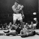 [訃報] モハメド・アリ逝く!40年前に闘った猪木「怖さもあった」、ずっと憧れ続けたカズ「感銘を受けた」