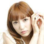 神田沙也加が演じる、完璧な松田聖子が見たい!(無理か・・・。)