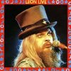 『The Homewood Sessions』(1971)&『レオン・ライヴ!!』(1973) 大親分レオン・ラッセルの2つのライブ盤、デビュー直後から貫禄のステージ!