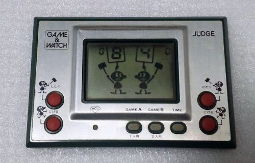 gamewatch-judge