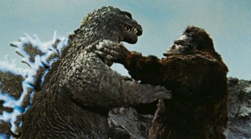 news_header_KONG_VS_GODZILLA_20160601_07