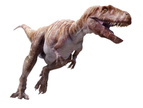 Mighty_Megalosaurus