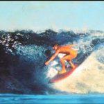 夏だっ! サーフィン&ホット・ロッド!BB5など超定番7曲♪~ところでサーフィンとホット・ロッドはどう違うんでしょうか?