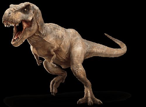 jurassic_world__tyrannosaurus_rex_v3_by_sonichedgehog2-d8brgjl
