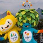ありがとう!吉田沙保里選手!(改題)~リオデジャネイロ・オリンピック漫談!