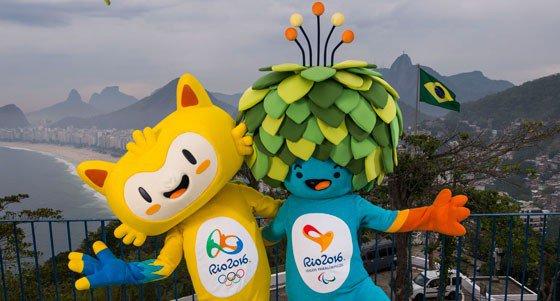 mascotes_copacabana_olimpíadas_rio_2016