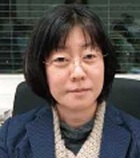 yoshikawakeiko