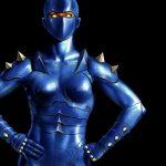 AI(人工知能)の未来か?  クリエーターが夢見た女型ロボット・アンドロイドの歴史