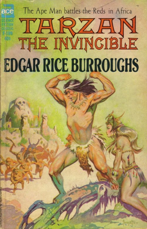 edgar-rice-burroughs-tarzan-the-invincible-by-frank-frazetta