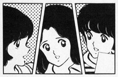 miyuki04_089