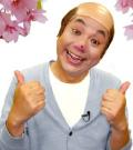 prof_battenjyouji-1