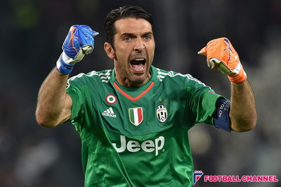 20151030_buffon_getty-560x373