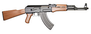300px-ak-47_assault_rifle