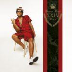 [提言] アルバムの収録時間は40分くらいが丁度いい!~ちなみに、Bruno Mars『24K Magic』は、9曲33分28秒
