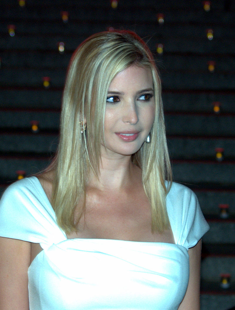 800px-ivanka_trump_at_the_2009_tribeca_film_festival