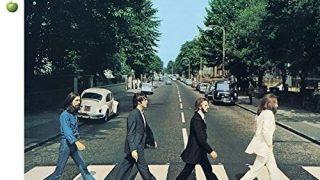 『ビートルズの終焉・・・』~バック・トゥ・1969(遥か昭和44年への旅)その2
