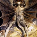 詩人、画家、そして幻視者(Visionary)! ウィリアム・ブレイク(William Blake)とは何者か?