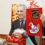 「日本代表ここが足りない!ハリル監督、4つの課題」が、恋愛にも役に立つ!?