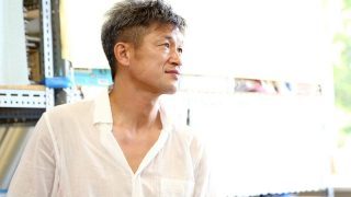 三浦知良(キングカズ)、50代Jリーガーの誕生~プロ生活36年目の「足に魂こめました」
