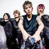 「ONE OK ROCK、Su凸ko D凹koi(すっとこどっこい)、大塚直之」大人のジャケ買い!(2017年1月2,3週目)※2017年1月2日~2017年1月15日発売