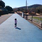 「幼稚園入園までに準備するものリスト」くまちゃん・R子の子育て日記(71日目)