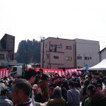 「2017年も熊本県内各所で新酒まつり!」くまちゃん・R子の子育て日記(75日目)