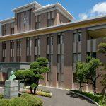 熊本市内の名前がよくわからない高校を昭和目線で整理!※最新偏差値(2018年)