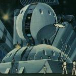 人類滅亡の日まであと○○日!?核シェルターや空気清浄機が気になって仕方ない・・・