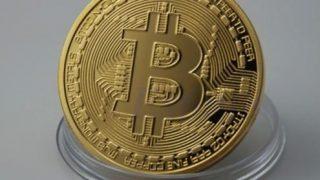 仮想通貨の初歩の初歩~口座開設、一番良いチャートは?、ビットコイン、イーサリアム、リップル、ライトコイン、ネム、通貨の種類は?