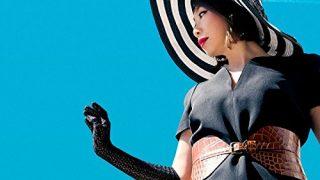 野宮真貴(のみやまき)、渋谷系を歌い継ぐ女、ヴァカンスへと向かう