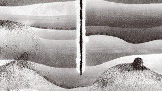 大人のジャケ買い!「コーネリアス、佐藤奈々子、ザ・ニッティー・グリッティー・ダート・バンド」 2017年6月5週目 発売