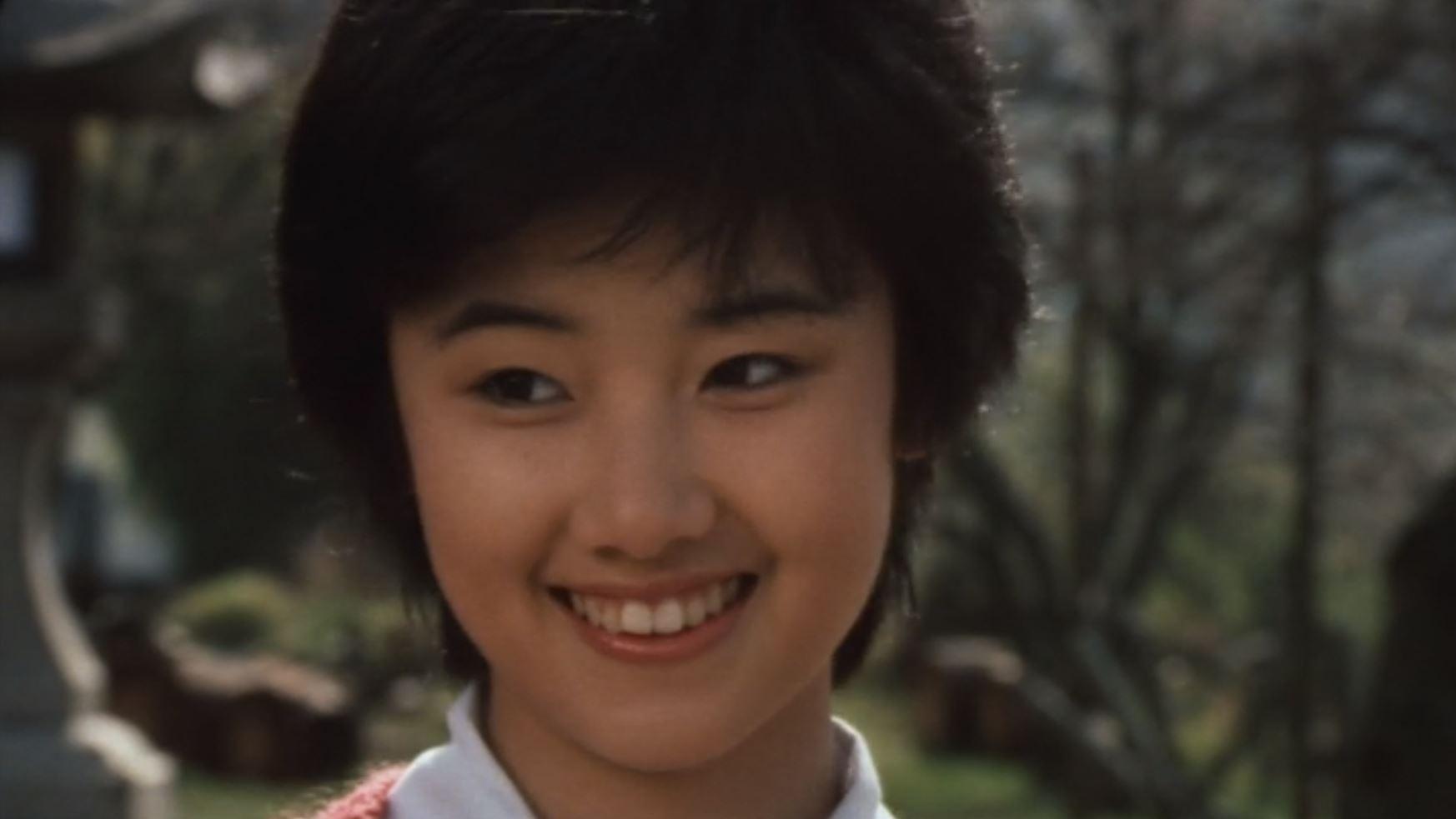 1980年代にはすでに失われていた青春の風景、原田知世『時をかける少女』(1983年)のノスタルジー~僕の中の大林宣彦監督その3