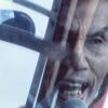 『ゆきゆきて神軍』(1987年)と昨今のキレる老人