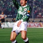 10年周期説?そろそろ日本サッカーの新しい王が出現するのではないだろうか?!~三浦知良、中田英寿、本田圭佑の系譜