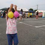 「お化け屋敷は何処にいこうか?(2017年夏・熊本)」くまとR子の子育て日記(102日目)